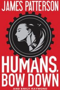 humansbowdown