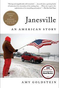 janesville-9781501102264_hr