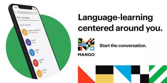 mango-email-promo